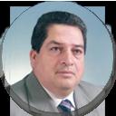 Director de INISEG Ecuador